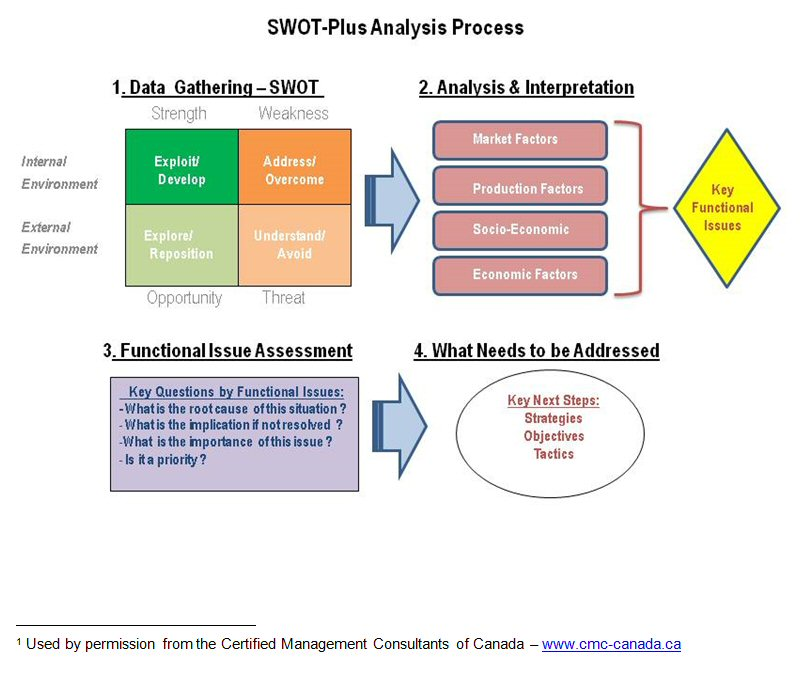 Organisational Structure of Goldman Sachs